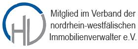 vnwi_logo_mitglied